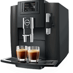 Bean to Cup Machine Reviews