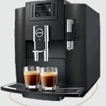 Bean to Cup Machine Reviews