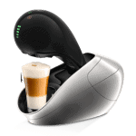 Dolce Gusto Machine Reviews