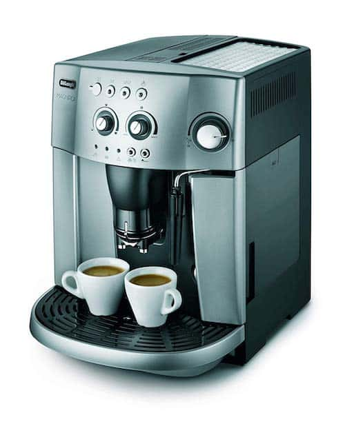 De'Longhi Magnifica ESAM4200.S – Best Value