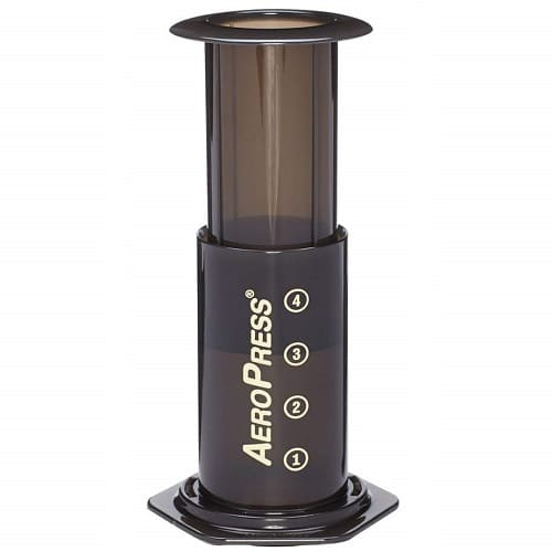 Aerobie AeroPress 801701 Coffee Maker