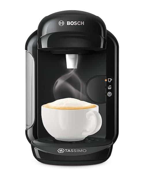Bosch Vivy 2