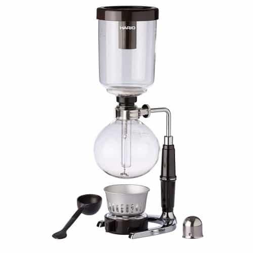 Hario TCA Coffee Syphon Technica
