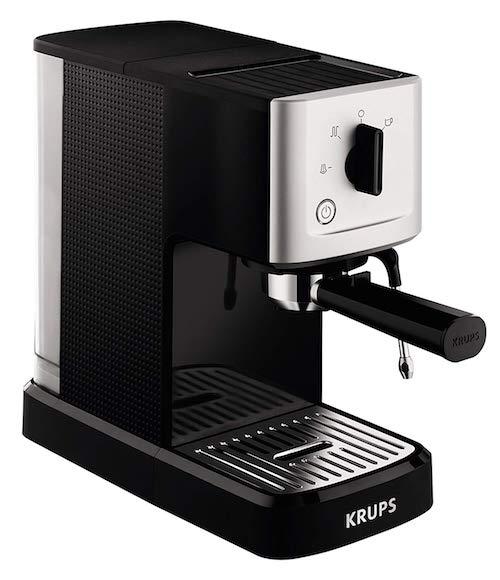 Krups XP344040