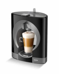 NESCAFE Dolce Gusto Oblo Coffee Machine