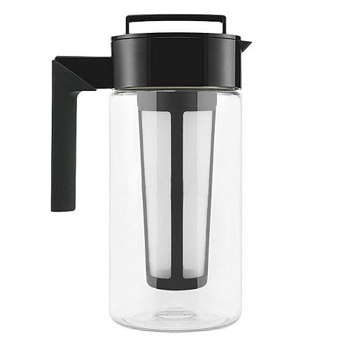 Rummershof Cold Brew Coffee Maker