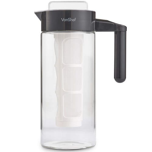 VonShef Cold Coffee Brewer – Best Budget