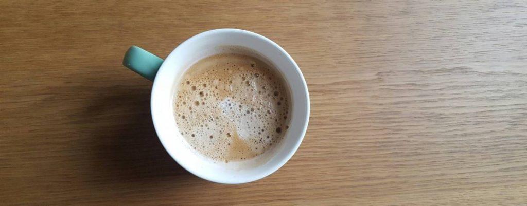 How To Make The Perfect Espresso