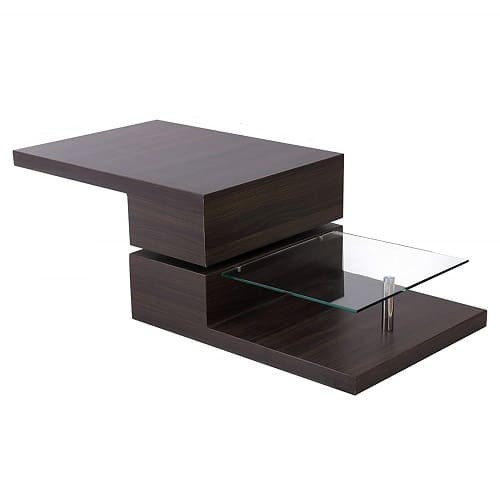 Marvelous 23 Best Unusual Coffee Tables Daily Espresso Cjindustries Chair Design For Home Cjindustriesco