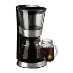Cold Brew Maker Reviews