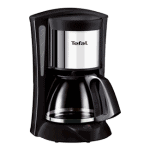 Filter Coffee Machine Reviews
