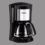 Filter Coffee Machine Reviews