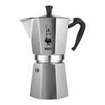 Moka Pot Reviews