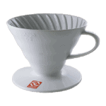 Pour Over Coffee Maker Reviews