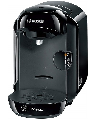 Bosch T12 Vivy Coffee Machine