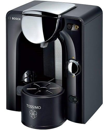 Bosch Tassimo Charmy TAS5542GB