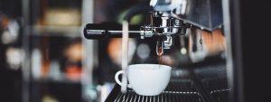 Best Black Friday Coffee Machine Deals