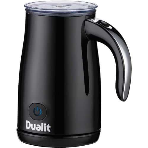 Dualit 84135