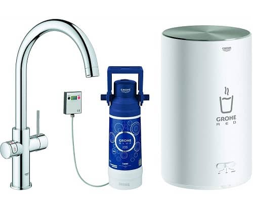 GROHE 30058001