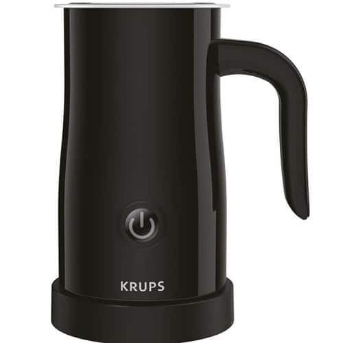 KRUPS Frothing Control XL100840