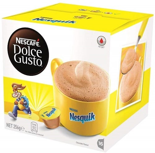 10 Best Dolce Gusto Pods Daily Espresso