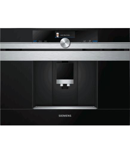Siemens IQ-700 CT636LES6