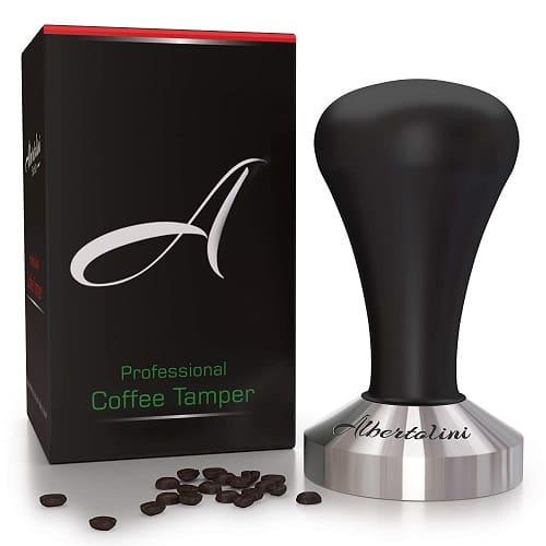 Albertolini Barista Coffee Tamper