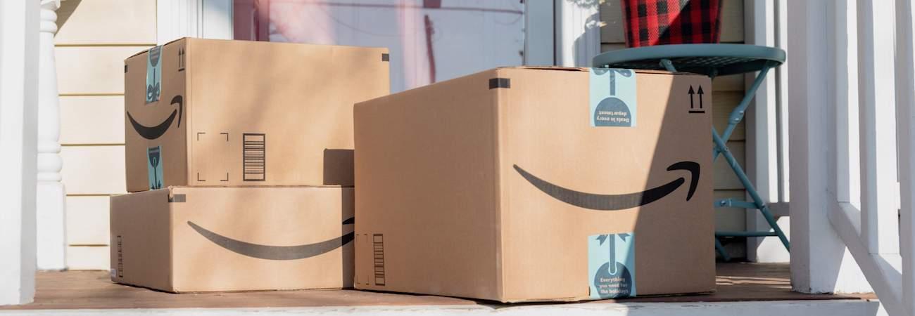 Amazon Black Friday Coffee Machine Deals
