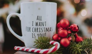 Best Christmas Coffee Gifts