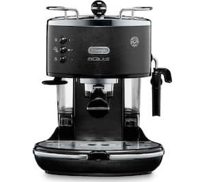 Currys Black Friday 2020 Best Coffee Machine Deals Daily