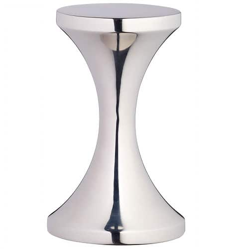 KitchenCraft Le'Xpress Two Sided Coffee Tamper
