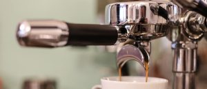 when to purchase a new coffee machine