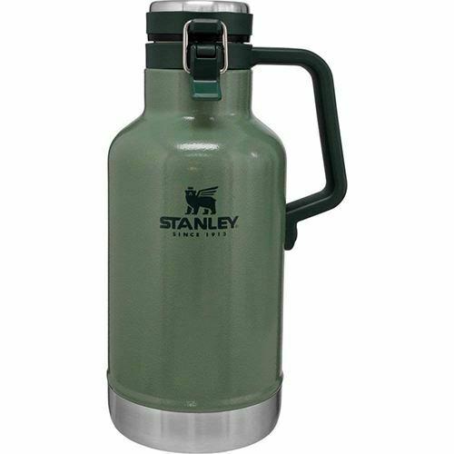 Stanley Unisex's Legendary Classic Easy-Pour Growler