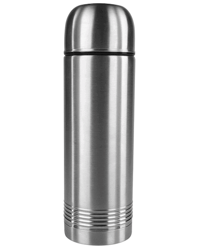 Tefal Senator Vacuum Flask