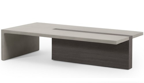 Claus Coffee Table
