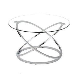 Canora Grey Doutzen Coffee Table