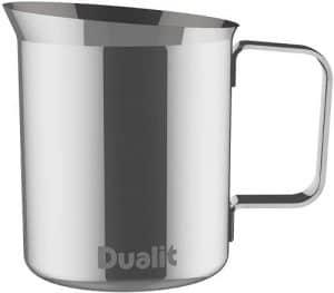 Dualit 85101 Milk Frothing Jug