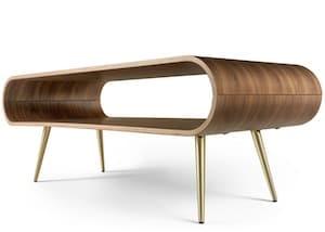 Hooper Storage Coffee Table
