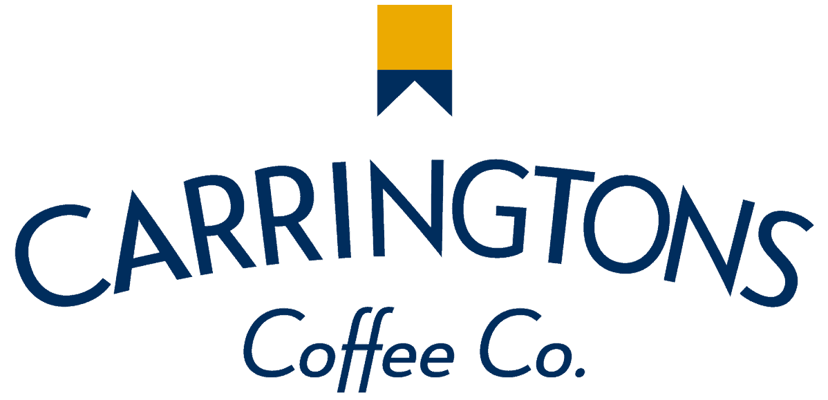 Carringtons Coffee Co Review