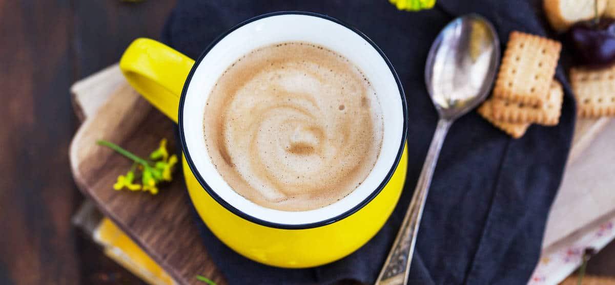 10 Best Espresso Cups 2020 Daily Espresso