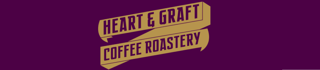 Heart and Graft Coffee Roastery Review