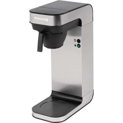 Marco Bulk Coffee Machine Jet 6