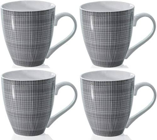 Sabichi Sketch Mugs