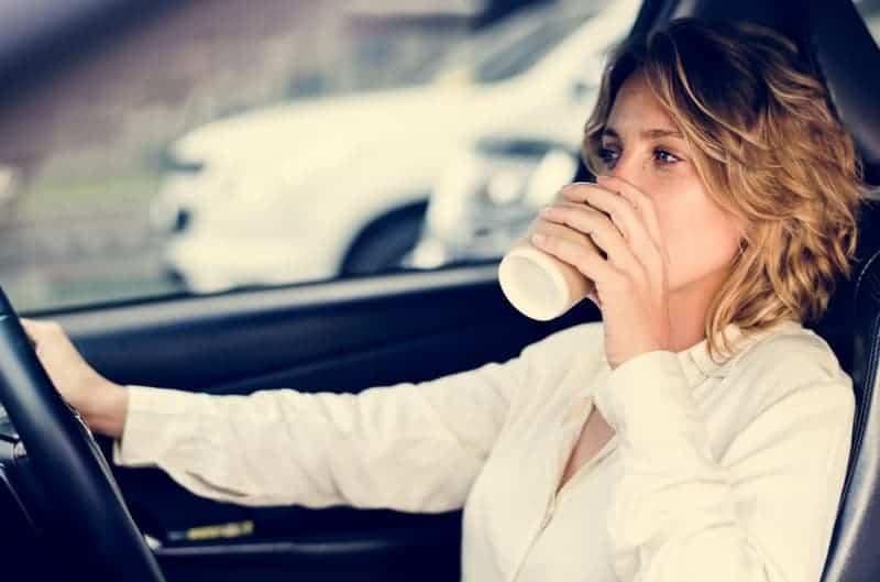 make more coffee at home