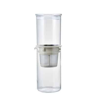 Hario Water Dripper Drop