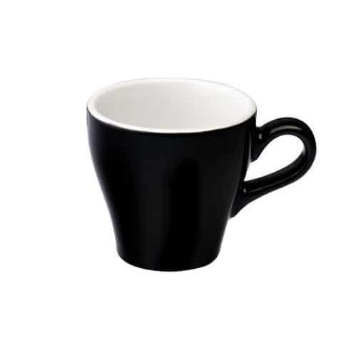 Loveramics Tulip Cappuccino Cup