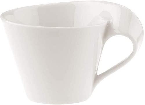 Villeroy & Boch New Wave Caffè Cappuccino Cup