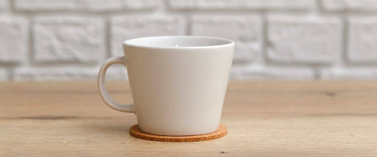 Best Table Coasters For Mugs