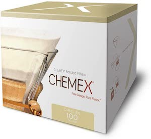 Chemex FP-2 Filter Papers