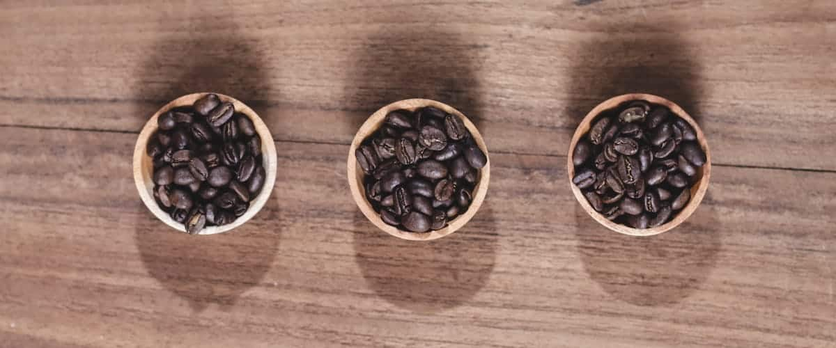 The Best Coffee Beans In The UK